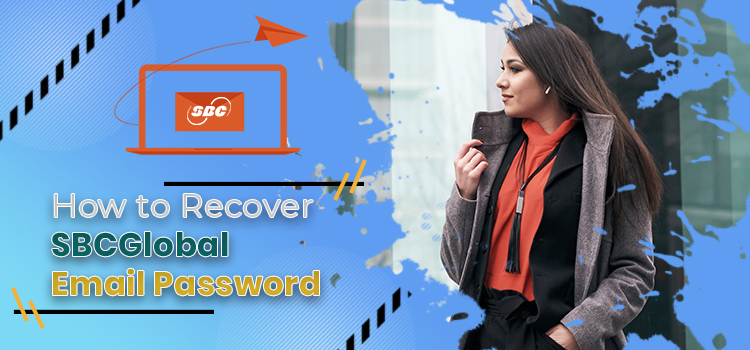 SBCGlobal Password Recovery