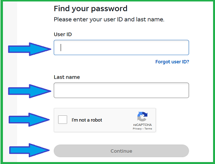 SBCGlobalnet Email Password